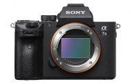 Sony α7 III (ILCE-7M3 ) İncelemesi